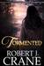 Tormented (Out of the Box #5)
