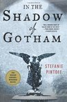 In the Shadow of Gotham (Simon Ziele, #1)