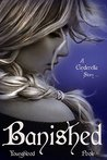 Banished: Book 1 of The Grimm Laws