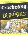 Crocheting For Dummies