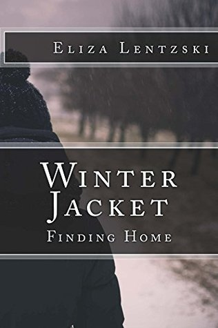 Winter Jacket: Finding Home