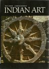 Concise History of Indian Art
