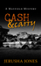 Cash & Carry (Mayfield Mystery, #4)
