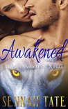 Awakened (Soul Shifters #1)