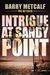 Intrigue at Sandy Point, The Oz Files, Book 2