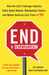 End of Discussion by Mary Katharine Ham