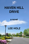 Haven Hill Drive by Lee Holz