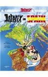 Astérix in Spain (Asterix, #14)