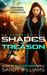 Shades of Treason by Sandy Williams