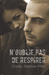 N'oublie pas de respirer by Charles Sheehan-Miles