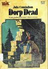 Dorp Dead by Julia Cunningham
