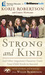 Strong and Kind by Korie Robertson