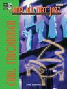 And All That Jazz, Vol. 1 (Beginning Jazz Style and Interpretation for Piano; Book/CD)