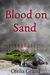 Blood on Sand