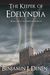 The Keeper of Edelyndia