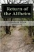 Return of the Alfheim by Elizabeth Allen Drysdale