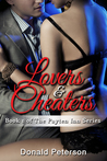 Lovers and Cheaters Book 1 of the Payten Inn Series