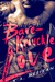 Bare-Knuckle Love (Rabid Mongrels MC #1)