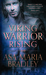 Viking Warrior Rising (Viking Warriors, #1)