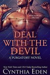 Deal With The Devil (Purgatory, #4)