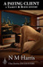 A Paying Client (A Talbott & Burns Mystery)