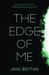 The Edge of Me