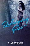 Redesigning Fate (The Revive Series, #1)