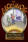 The Abominog (The Adventures of Kirk and David Book 1)