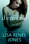Demand: an Inside Out novel