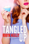 Tangled Up (Bachelors of Buttermilk Falls, #2)