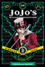 JoJo's Bizarre Adventure: Part 1—Phantom Blood, Vol. 2 (Phantom Blood Deluxe, #2)