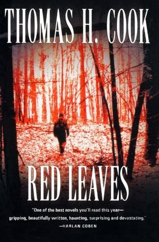 Red Leaves by Thomas H. Cook
