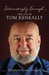 Interestingly Enough...: The Life of Tom Keneally