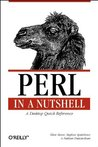 Perl in a Nutshell