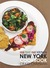 Real Food, Real Kitchens: New York Cookbook (#1)