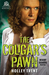 The Cougar's Pawn (Desert Guards, #1)