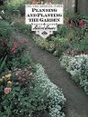 The Los Angeles Times Planning and Planting the Garden