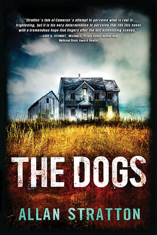 Spotlight: The Dogs