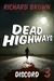 Dead Highways: Discord (Boo...