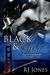 Black & Blühe (Out of the Blue, #2)