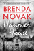 Hanover House (Hanover House Chronicles, #0.5)