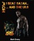 How I Beat Satan...and the I.R.S. (One Freemans War #2)