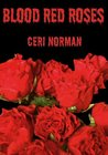 Blood Red Roses (The Blood Series Book 1)