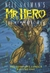Neil Gaiman's Mr. Hero The Newmatic Man by James Vance
