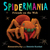 Spidermania: Friends on the Web