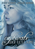 Captivate (Siren's Lullaby #2)