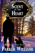 Scent of the Heart (Shifting Needs #2)