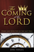 The Coming of the Lord: Sta...