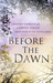 Before the Dawn by Lindsey Fairleigh