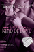 A WILDer Kind of Love -- A WILD Boys Novel by Angel Payne